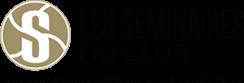 Séminaires du club