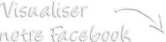 Visualiser notre facebook